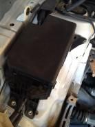 Блок предохранителей под капот. Toyota RAV4, ACA31, ACA36 Двигатель 2AZFE
