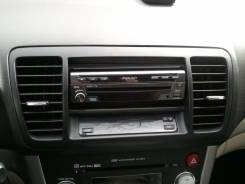 Патрубок воздухозаборника. Subaru Legacy, BP5 Subaru Legacy Wagon, BP5