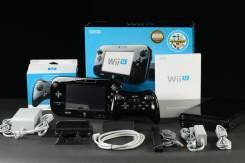 Nintendo Wii Family Edition