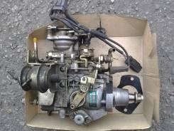 Топливный насос высокого давления. Mazda Bongo Friendee