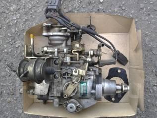 Топливный насос высокого давления. Mazda Bongo Friendee, SG5W, SGL3, SGLR, SGE3, SGL5, SGLW, SGEW Двигатели: J5D, WLT, FEE