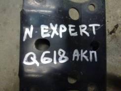 Подушка двигателя. Nissan Expert, VW11 Nissan Avenir, W11 Двигатель QG18DE