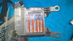Блок управления airbag. Subaru Legacy B4, BL9, BLE, BL5 Subaru Outback, BP9, BPE Subaru Legacy, BPH, BLE, BP5, BP9, BL5, BL9, BPE Двигатели: EJ20X, EJ...
