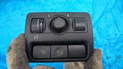 Блок управления зеркалами. Subaru Legacy B4, BL9, BLE, BL5 Subaru Outback, BP9, BPE Subaru Legacy, BLE, BP5, BP9, BL5, BL9, BPE Двигатели: EJ20X, EJ20...