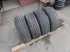 Michelin Maxi Ice. Зимние, без шипов, износ: 20%, 4 шт