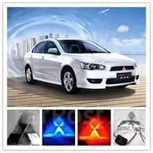 Эмблема. Mitsubishi: L200, L300, Triton, L400, L300 Truck, Minicab, Emeraude, RVR, Chariot, Libero, Eterna, Challenger, Strada, Delica, Minica, Lancer...