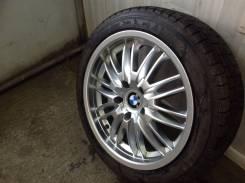 BMW. 8.0x17, 5x120.00, ET34