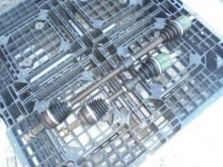 Привод. Mitsubishi Lancer Cedia, CS5W Mitsubishi Lancer Cedia Wagon, CS5W Двигатель 4G93