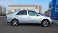 Новое оригинальное переднее правое крыло Toyota Vista 98-03гг