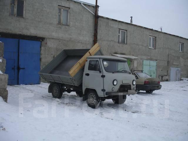 Кузов самосвальный. УАЗ Буханка, 3303 УАЗ 3303 ГАЗ ГАЗель ГАЗ 24 Волга ГАЗ 53 Isuzu Elf Mitsubishi Canter Mazda Titan. Под заказ