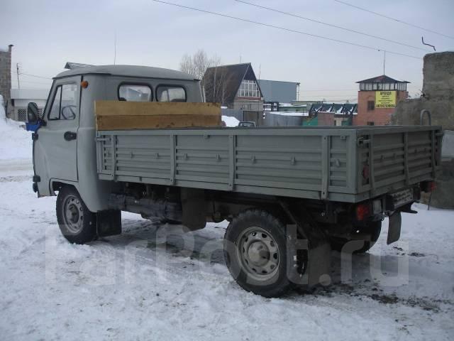 Кузов самосвальный. УАЗ 3303 Головастик УАЗ Буханка, 3303 ГАЗ 330230 ГАЗ 53. Под заказ