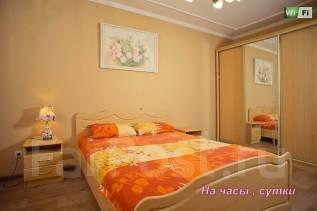 1-комнатная, Амурский б-р 21. Центральный, 35 кв.м.