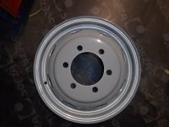 ГАЗ Газель. x5.5, 6x170.00, ET106