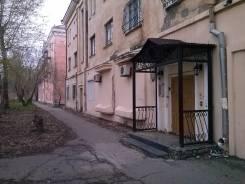 Торгово-офисные центры. Улица Хетагуровская 14, р-н Ленинский, 154кв.м.
