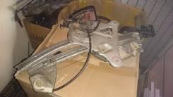 Стеклоподъемный механизм. Honda Legend, KC2 Двигатель JNB