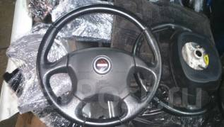 Руль. Subaru Impreza, GGA Subaru Forester, SG