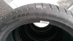 Pirelli Winter Sottozero. зимние, без шипов, 2013 год, б/у, износ 20%