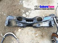 Балка под двс. Subaru Legacy, BL5, BP5