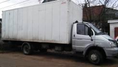 ГАЗ 3310. Продается ГАЗ Валдай, 2 700куб. см., 3 000кг., 4x2