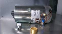 Электромотор гидроборта Haldex 24MG32THE