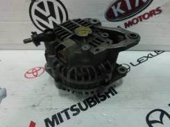 Генератор. Nissan Primera Двигатель YD22DDT