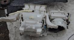 Печка. Toyota Highlander, GSU45