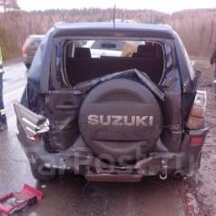 Кузовной ремонт любой сложности, кратчайшие сроки, разумные цены