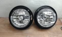Лампа. Daihatsu Terios Kid, J111G, J131G, 111G, J100E, J102E, J122E Toyota Cami, J100E, J102E, J122E Двигатели: EFDEM, EFDET