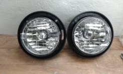 Лампа. Daihatsu Terios, J102G, J122G, J100G