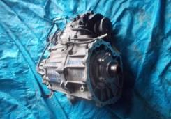 Раздаточная коробка. Nissan Elgrand, ATE50, APE50, AVWE50, AVE50, ALE50, APWE50, ALWE50, ATWE50 Двигатель ZD30DDTI
