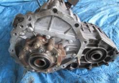 Раздаточная коробка. Nissan Skyline Двигатели: VQ25DD, VQ25HR