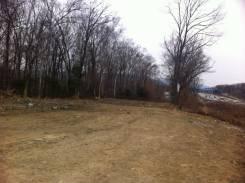 Продается зем. участок первая линия , 70сот. собственность. 7 018кв.м., собственность, электричество, вода. Фото участка