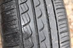 Pirelli P7. Летние, 2008 год, износ: 5%, 1 шт