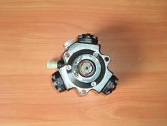 Топливный насос высокого давления. Hyundai Trajet Hyundai Santa Fe Двигатели: D4BB, D4BH