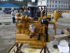 Двигатель. Shanghai Pengpu