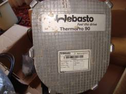 Вебасто термопро 90