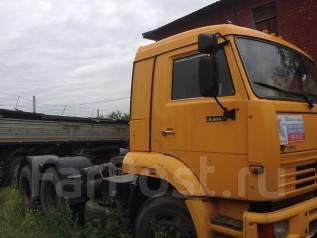Камаз 65116. Продам -62(седельный тягач), 11 760 куб. см., 24 000 кг.