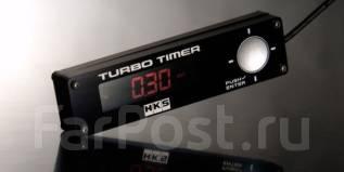 HKS Type-1 Турбо-таймер (универсальный). Geely Mini