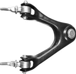 Рычаг верхний левый оригинал Odissey Honda 51460-SV4-000