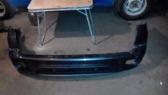 Бампер. BMW X5, E70, F15, F85 Двигатели: N57D30OL, N57D30S1, N55B30, N57D30, S63B44, M57TU2D30, N57S, S63B44O0, N52B30, N63B44, N20B20, M57D30TU2, N62...