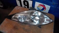 Фара. Chevrolet Spark, M300