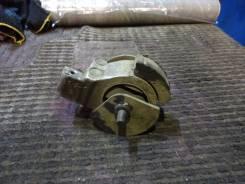 Подушка двигателя. Toyota Corona, AT170 Двигатель 5AF