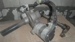 Электроусилитель руля. Toyota RAV4, ACA31, ACA36, ACA33 Двигатель 2AZFE