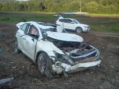 Хонда цивик в разборе. Honda Civic