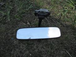 Зеркало заднего вида салонное. Toyota Hiace, LH100G Двигатель 2LTE