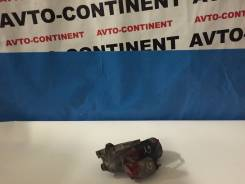 Стартер. Mazda MPV, LW5W Двигатель GY