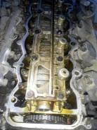 Двигатель в сборе. Honda Civic, 5D Двигатель R18A