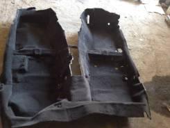 Ковровое покрытие. Subaru Legacy, BH9, BHC, BH5, BHE