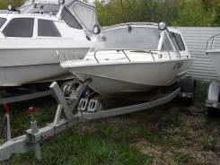 Томь-525. 2011 год, двигатель стационарный, бензин