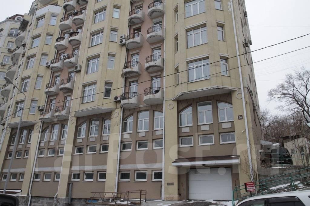 Приморгражданпроект владивосток аренда офисов коммерческая аренда питер интерактивная база недвижимости